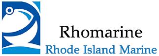 Rhomarine