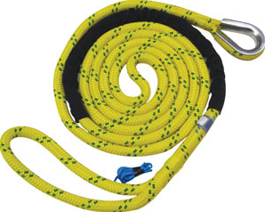 New England Ropes Mooring Pendant